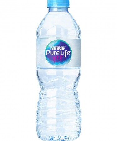 306352_nestle_pure_life_water_bottles